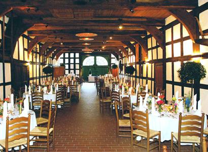 Hochzeit bielefeld jollenbeck