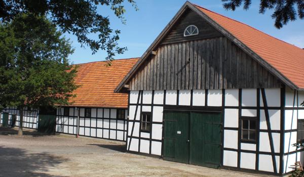 Uphof